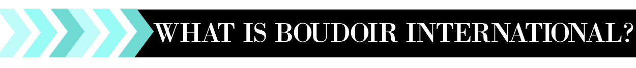boudoir photographers france paris england wanted Photographers Wanted