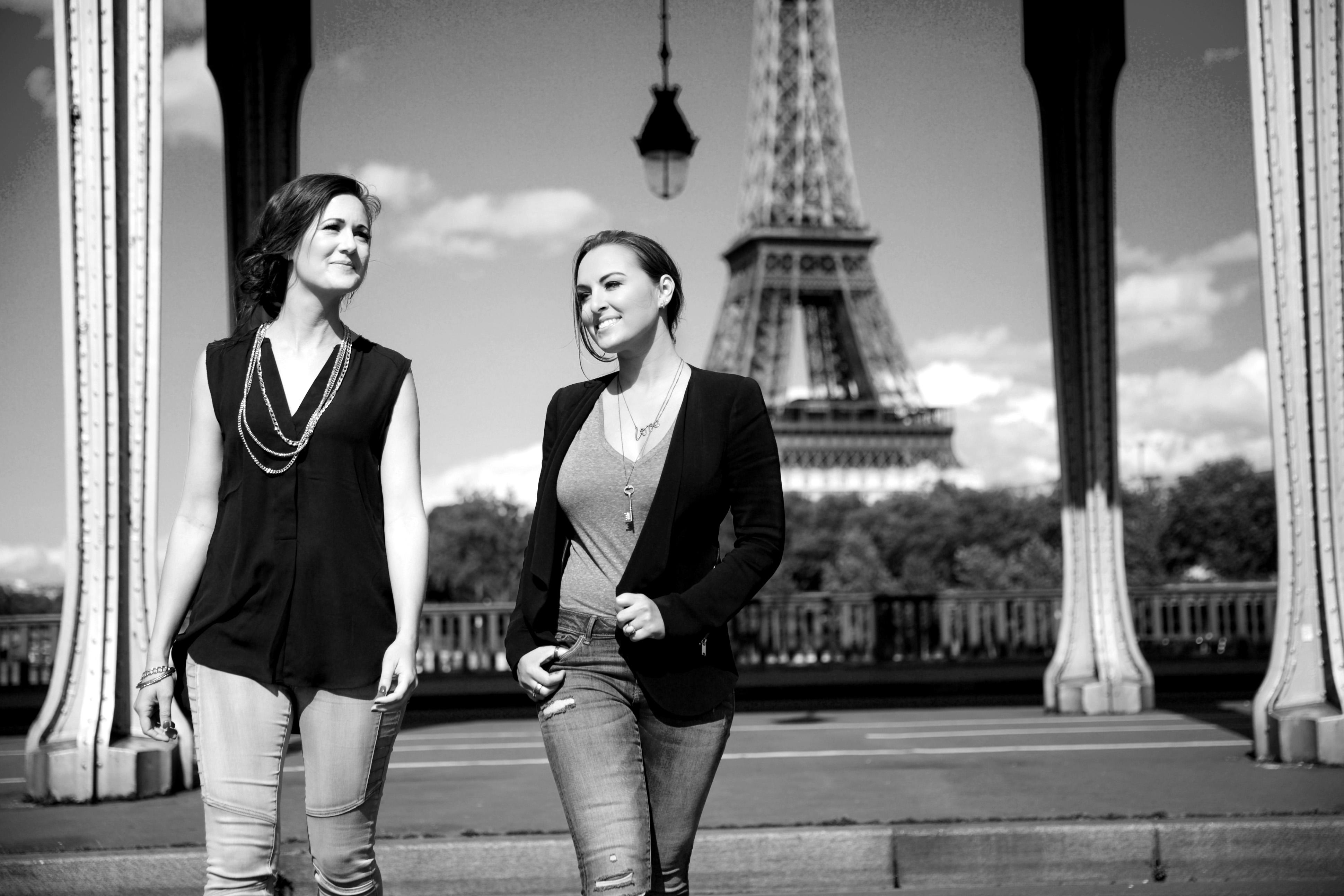 Photo By Le Secret dAudrey