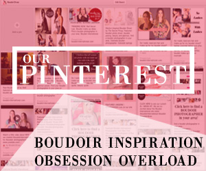 boudoir-glamour-pinterest-inspiration
