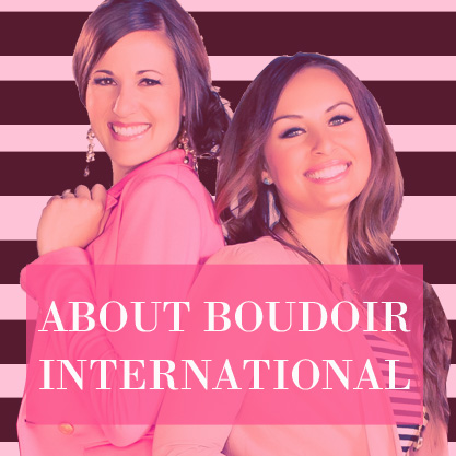 boudoir-international-find-a-boudoir