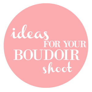 boudoir-tips-ideas-circle