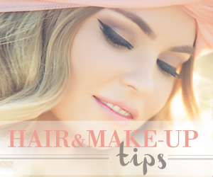 hair-n-make-up -boudoir-tips
