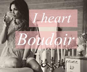 heart-boudoir