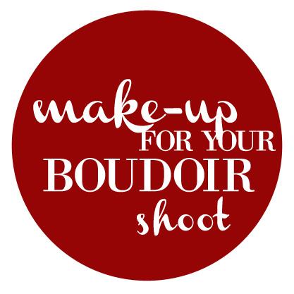 make-up-boudoir-circle