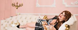 boudoir-inspiration-blog-poses