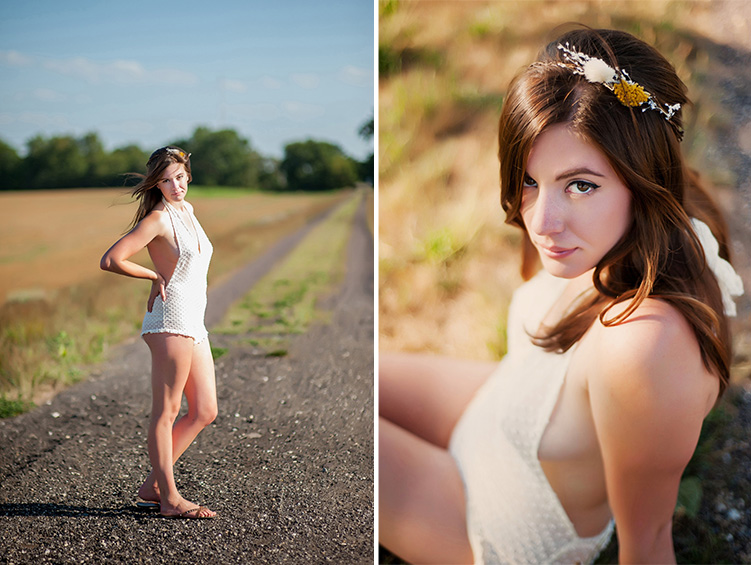 Peoria Boudoir Photography By Katelyn Turner