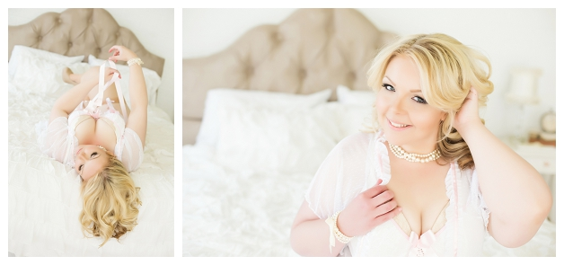 Le Boudoir Studio, sexy photos az, plus size boudoir_174