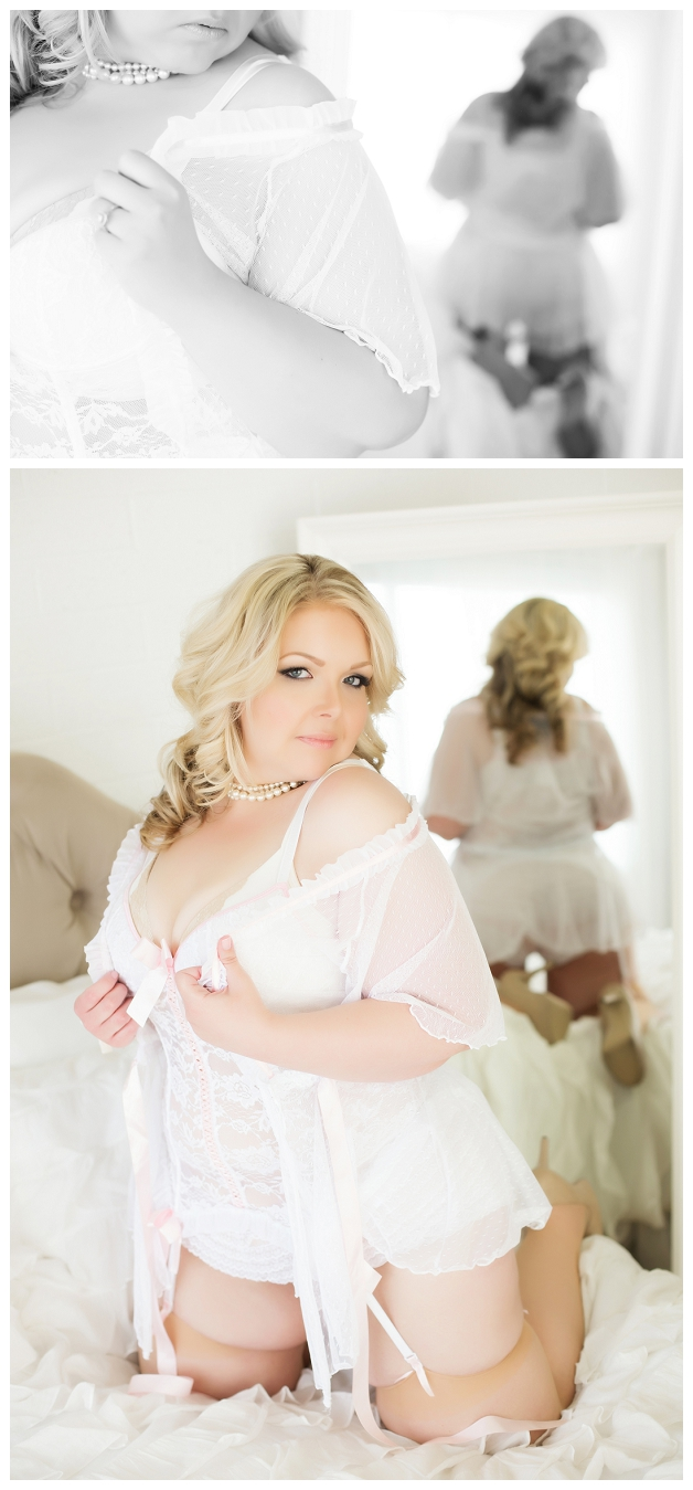 Le Boudoir Studio, sexy photos az, plus size boudoir_175