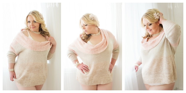 Le Boudoir Studio, sexy photos az, plus size boudoir_177