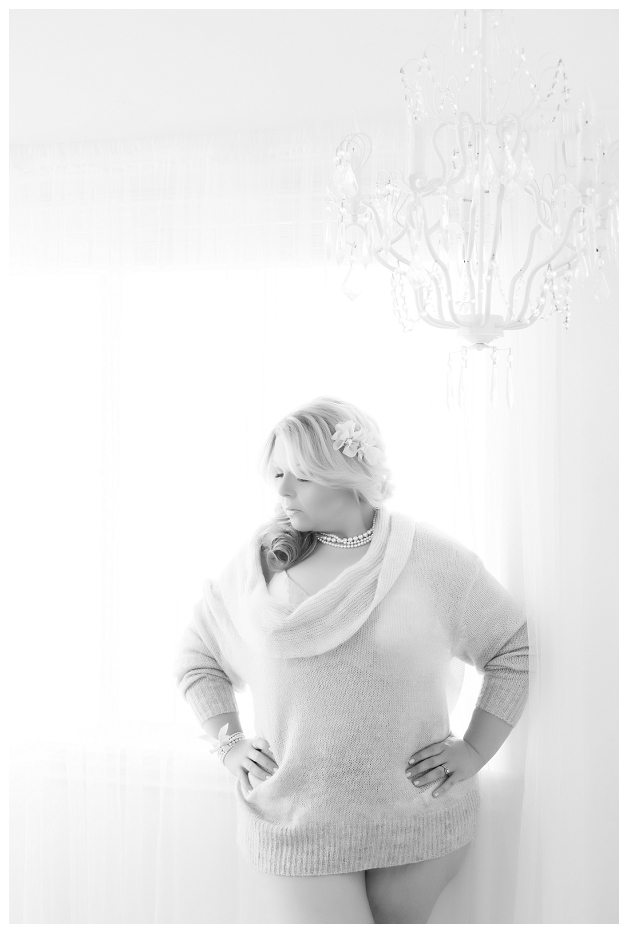 Le Boudoir Studio, sexy photos az, plus size boudoir_178