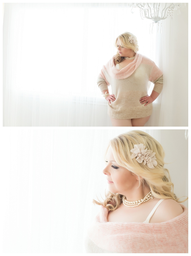 Le Boudoir Studio, sexy photos az, plus size boudoir_179