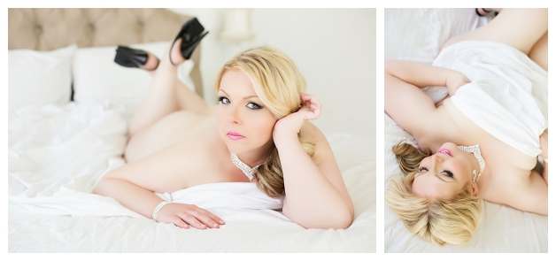 Le Boudoir Studio, sexy photos az, plus size boudoir_180