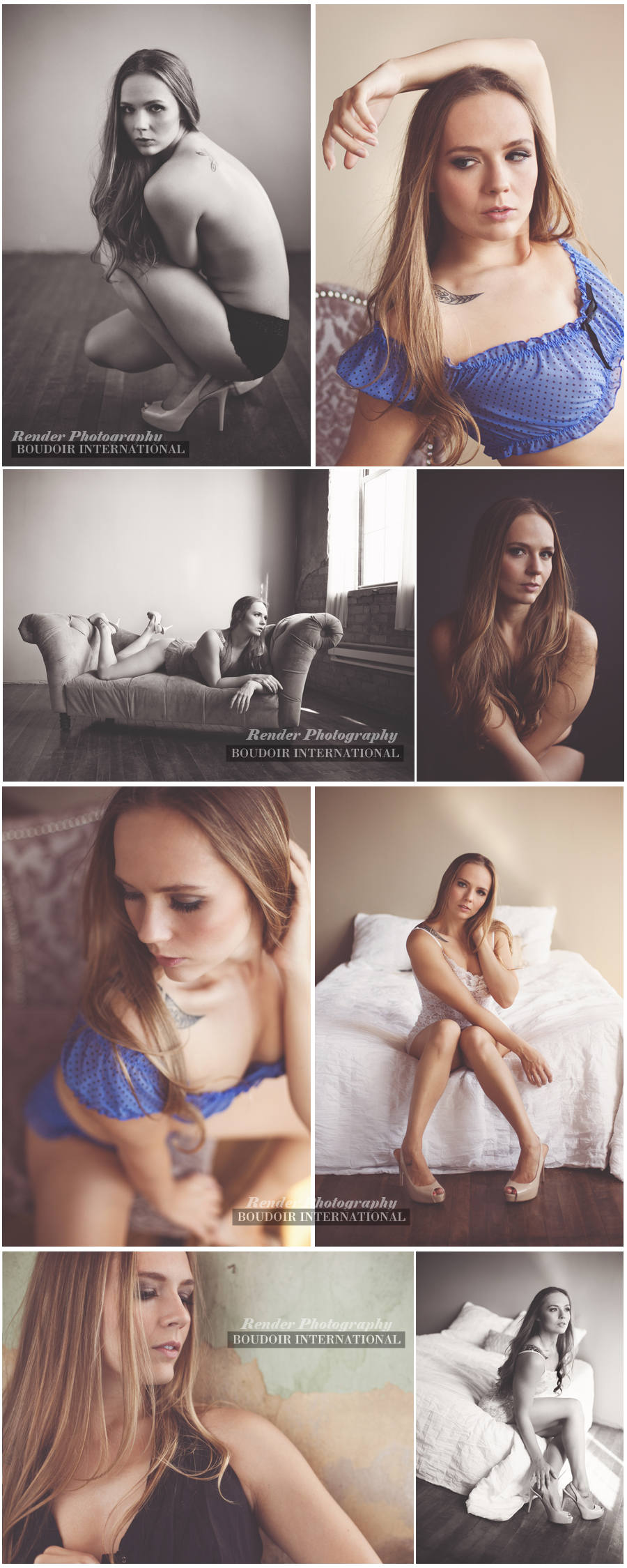 Render photography RealBoudoir Real Boudoir | Render Photography | Minneapolis, MN