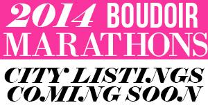 boudoir-marathons