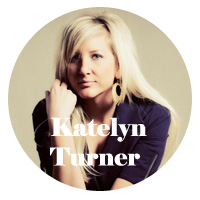 katelynturner Featured Member | Katelyn Turner Design & Photography | Chicago, Illinois