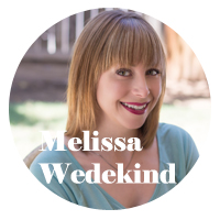 melissawedekind Featured Photographer | Melissa Wedekind | Fresno, CA