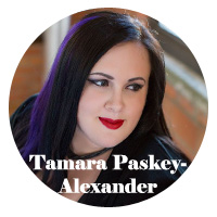 tamarapaskey Featured Member | Tamara Paskey of Paskey Photo & Boudoir | Kansas City, Missouri