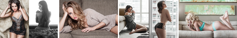 boudoigraphy-Featured-image