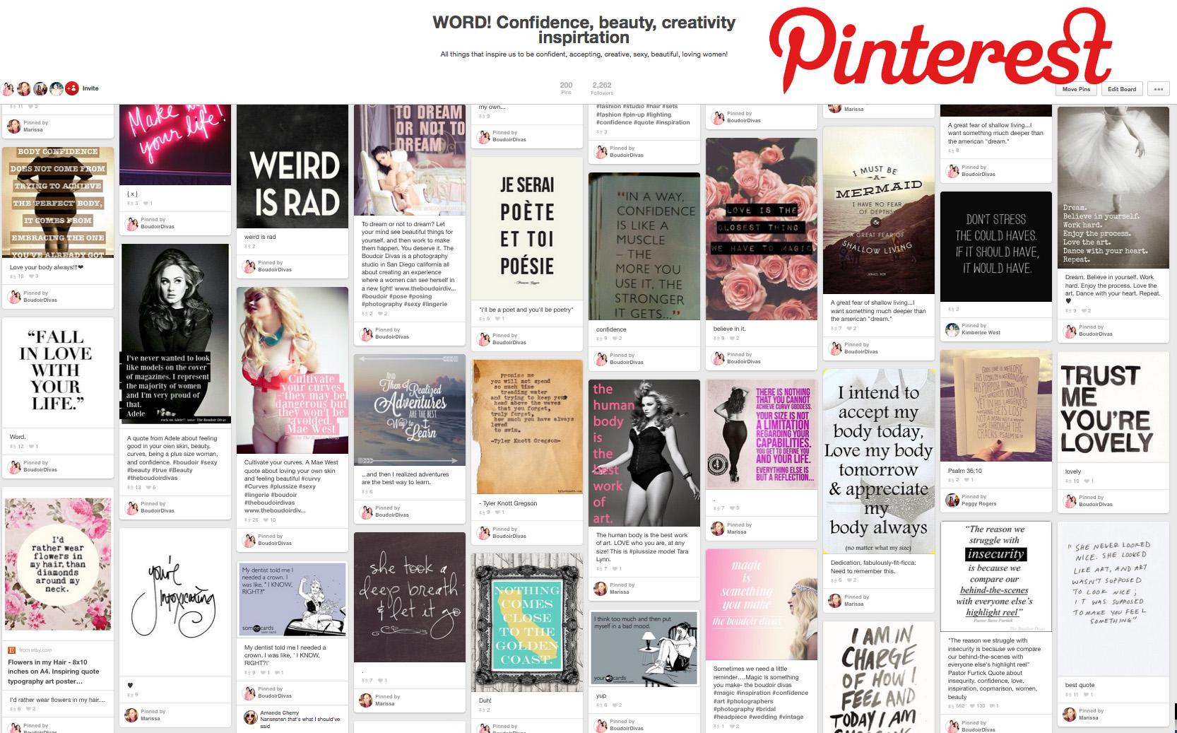 pinterest-for-boudoir-ideas