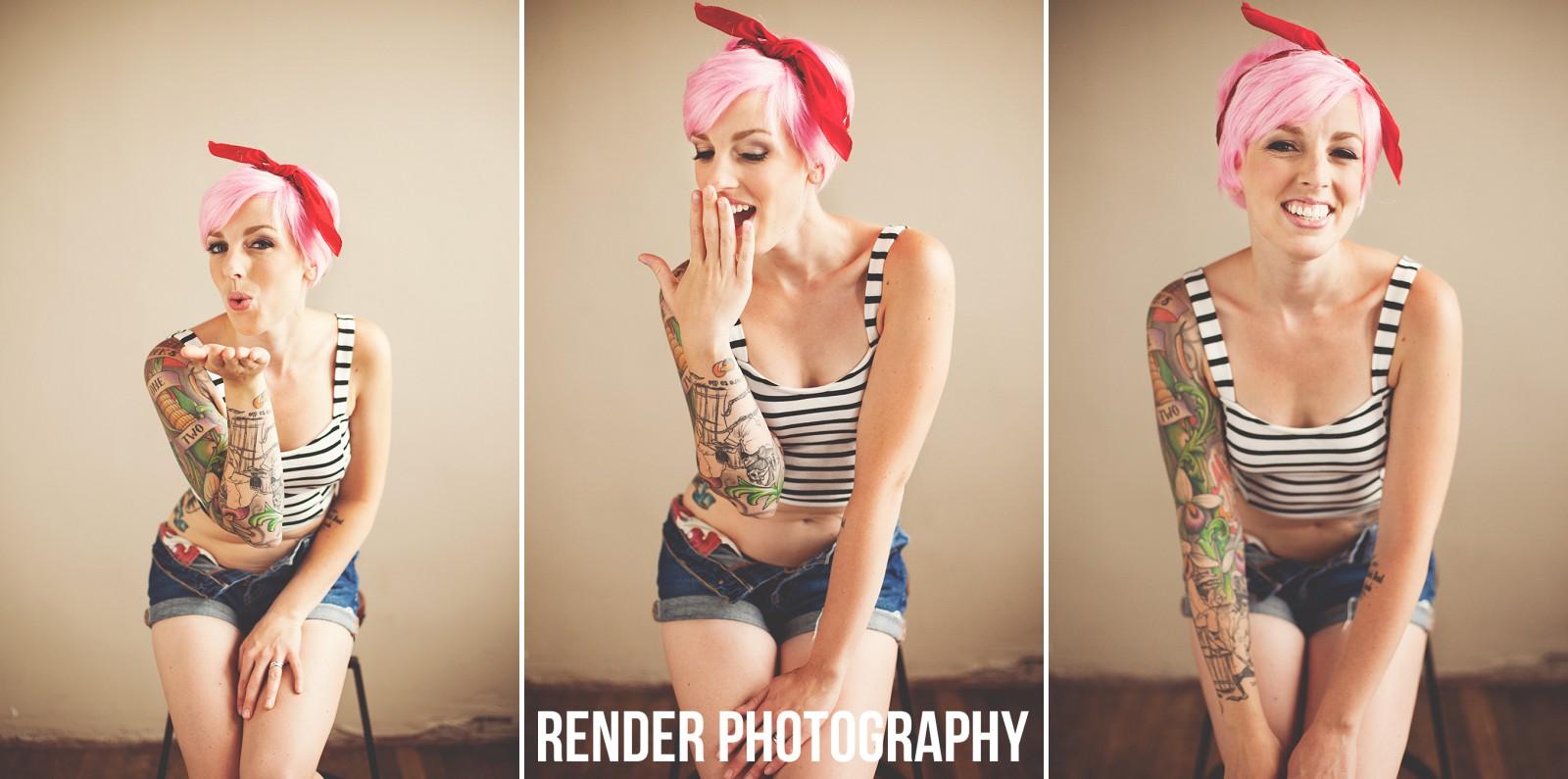 RenderPhotograhy_Blog