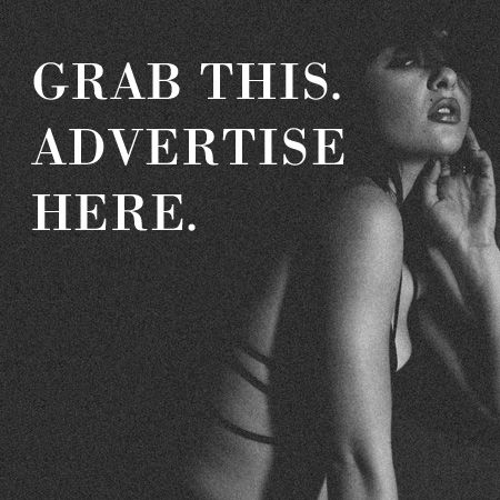 advertise boudoir blog