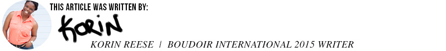 boudoir international writing team 2015