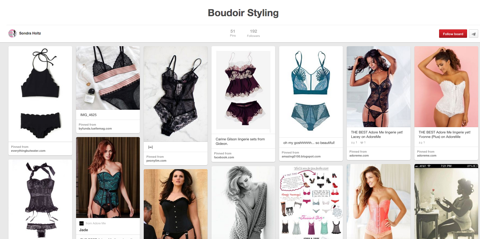 Boudoir-styling-pinterest