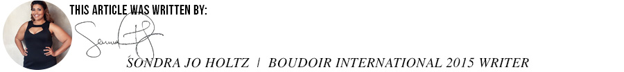 boudoir international writing team