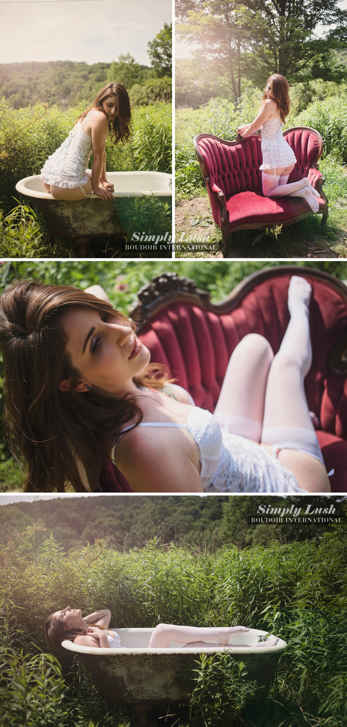Simply Lush for Boudoir International 2 copy