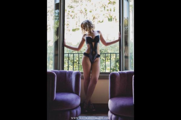 charleston-boudoir-photography_008