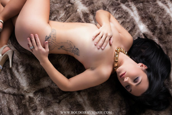 charleston-boudoir-photography_010