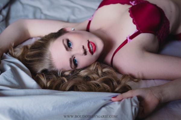 charleston-boudoir-photography_020