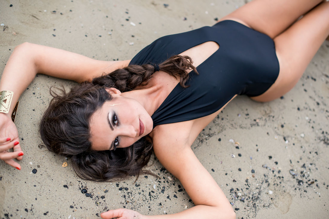 How to choose the right boudoir photographer by agi m here are a few questions you may want to ask yourself before you book your photographer solutioingenieria Gallery