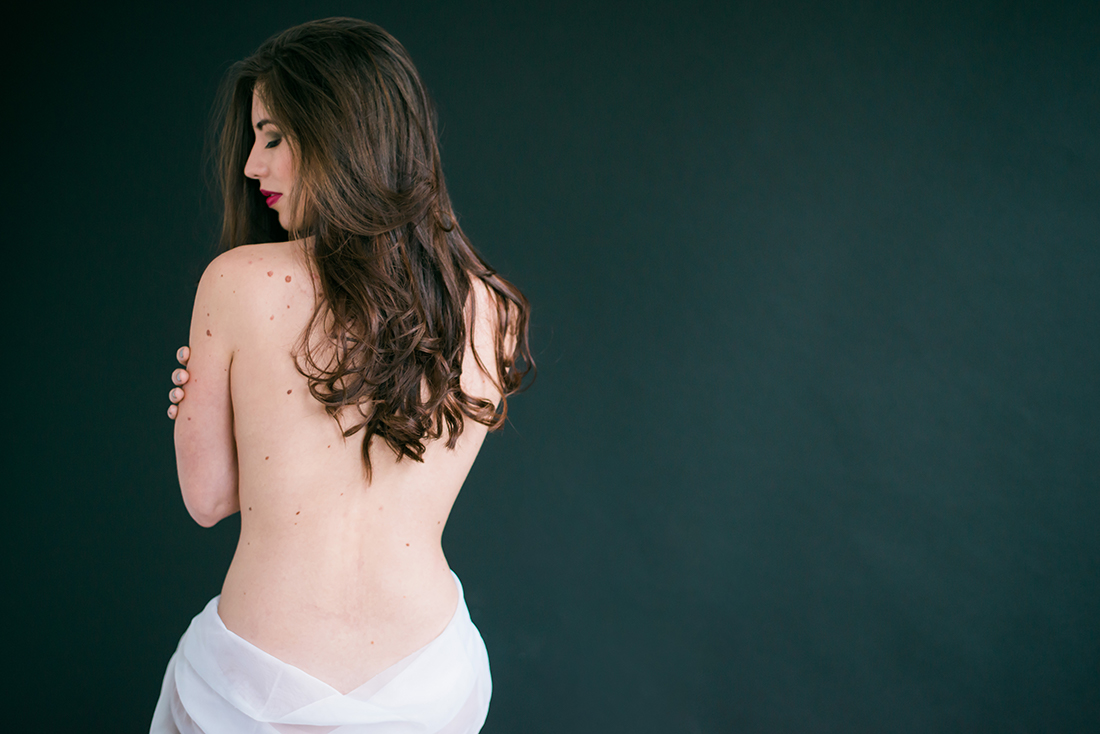 Kaemere Photography   Design How to Prepare for Your Boudoir Shoot ca3ea2b00